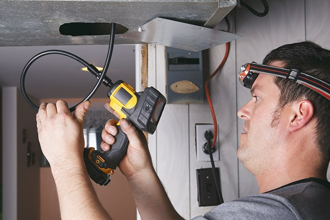 Air Duct Cleaning Services In Bradenton, FL